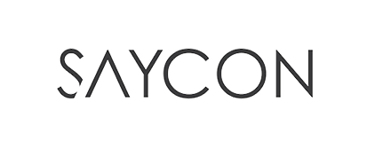Saycon Group